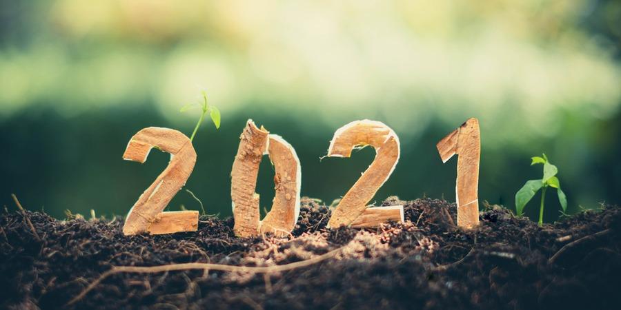 5 idées de franchise à ouvrir en 2021