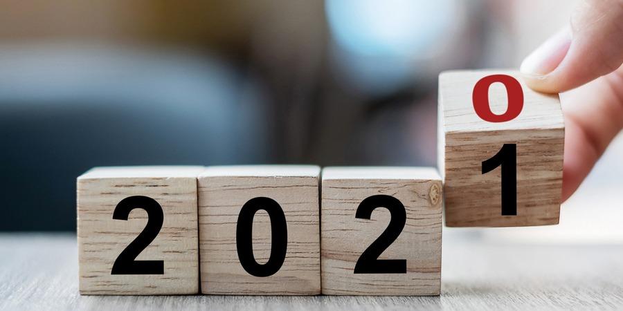 Franchise 2021 : 10 enseignes à suivre !
