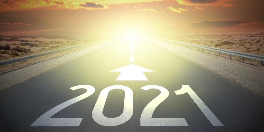 Six idées de franchise à ouvrir en 2021