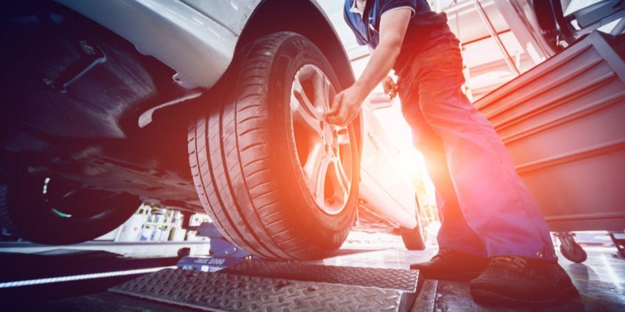 Covid-19 : Les franchisés du secteur automobile tiennent le coup !