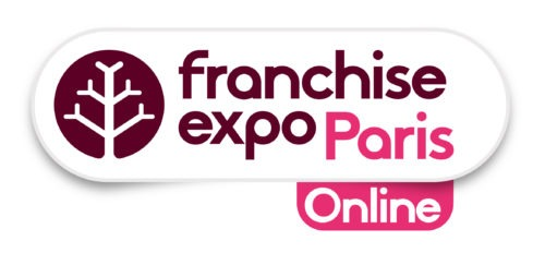 Franchise Expo Paris Online