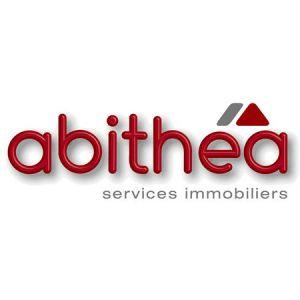 Franchise Abithéa