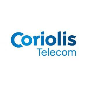 Franchise Coriolis Telecom
