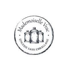 Franchise Mademoiselle Vrac