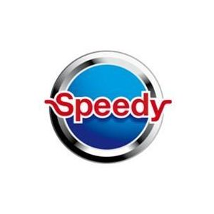 Franchise Speedy