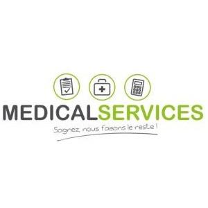 Franchise Médical Services