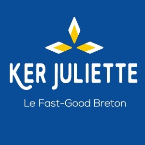 Franchise Ker Juliette
