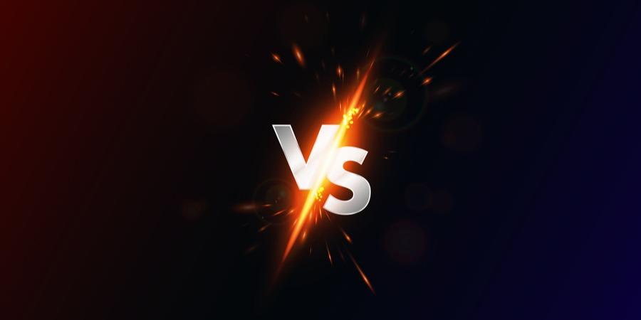 Le match : Magasin / E-commerce - Décryptage de l'étude Qualimetrie
