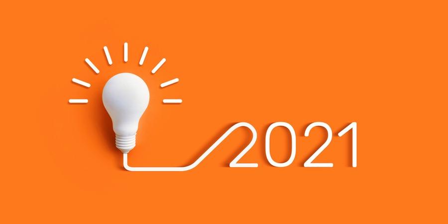 Ouvrir une franchise en 2021