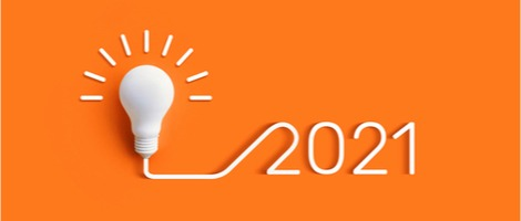 Franchise 2021