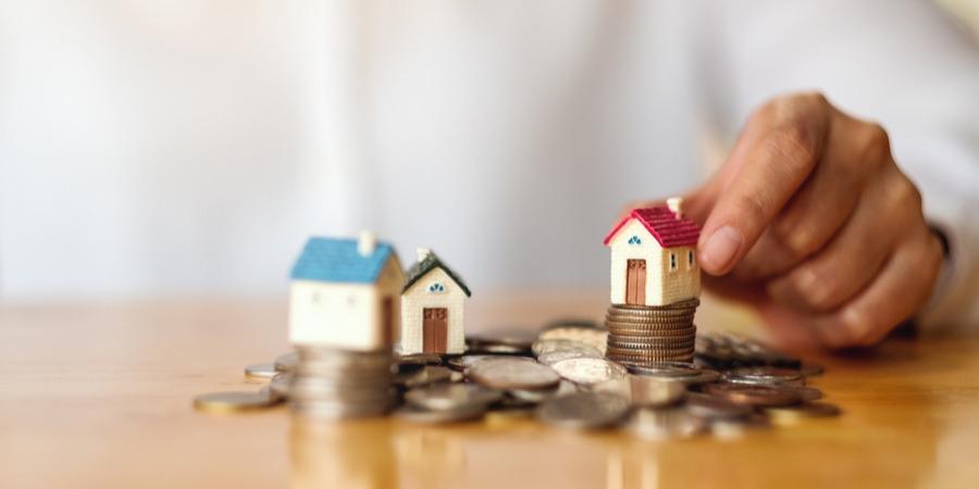 Quelle franchise rapporte le plus dans l'immobilier ?