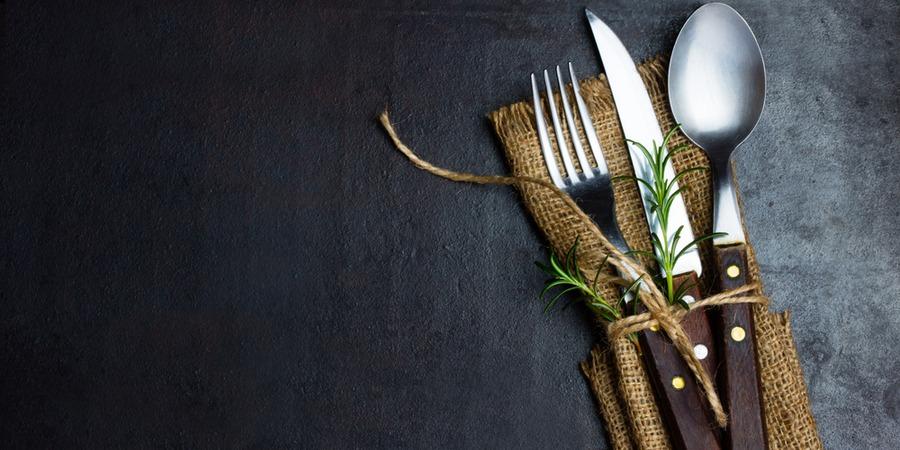 Quelle franchise rapporte le plus dans la restauration ?