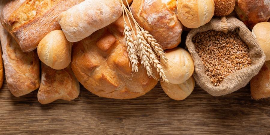 Choisir la franchise pour une reconversion professionnelle en boulangerie