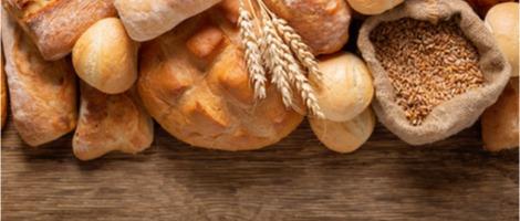 Reconversion professionnelle en boulangerie