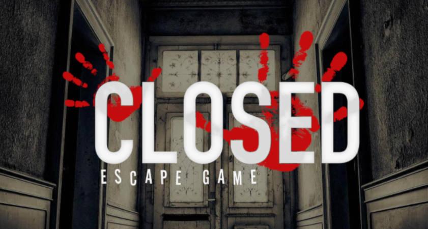 Closed Escape Game s'installe à Varennes-sur-Seine