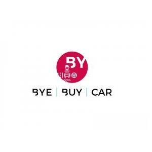 Franchise Bye Buy Car