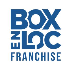 Franchise Box en Loc