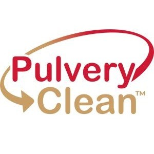 Franchise PulveryClean