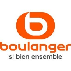 Franchise Boulanger