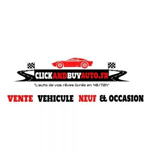 Franchise Click and buy auto.fr
