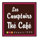 Franchise Les Comptoirs Thé Café