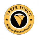Franchise Crêpe Touch