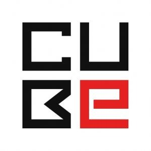 Franchise Cube Escape