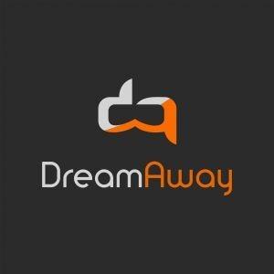 Franchise DreamAway