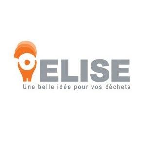 Franchise Elise