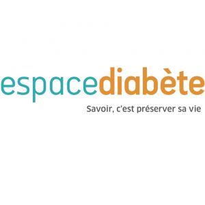 Franchise Espace Diabète