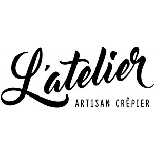 Franchise L'Atelier – Artisan Crêpier