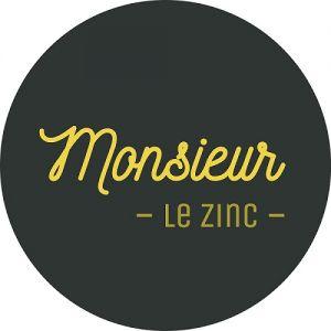 Franchise Monsieur le Zinc