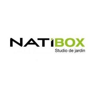 Franchise Natibox