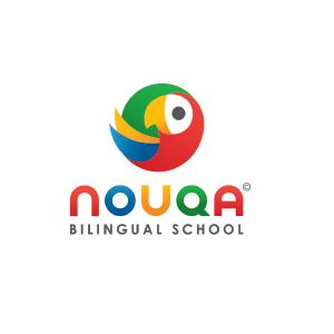 Franchise Nouqa
