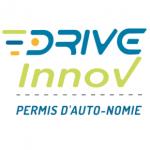 Franchise Drive Innov