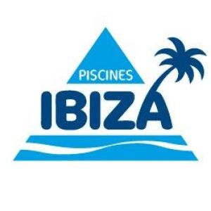 Franchise Piscinces Ibiza