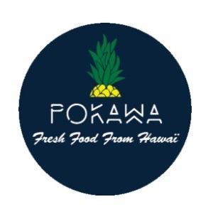 Franchise Pokawa