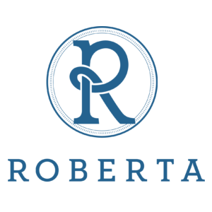 Franchise Roberta