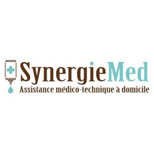 Franchise SynergieMed
