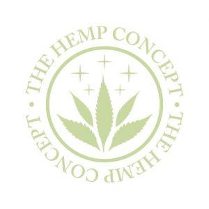 Franchise The Hemp Concept