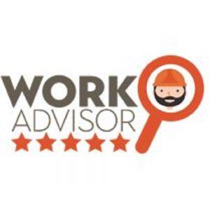 Franchise Workadvisor