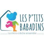 Franchise Les p'tits Babadins