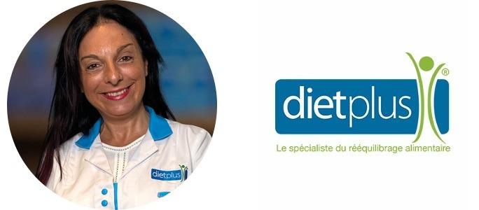 marisa de donato franchise dietplus belgique