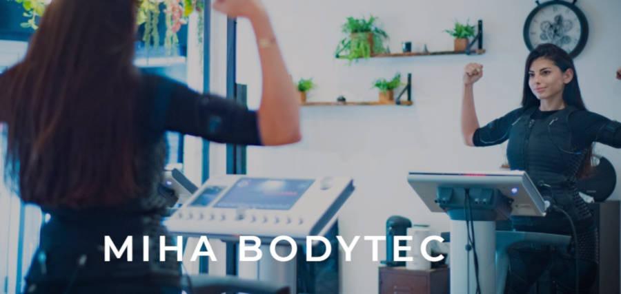 Le réseau BodyHit va bientôt dépasser la barre des 100 studios