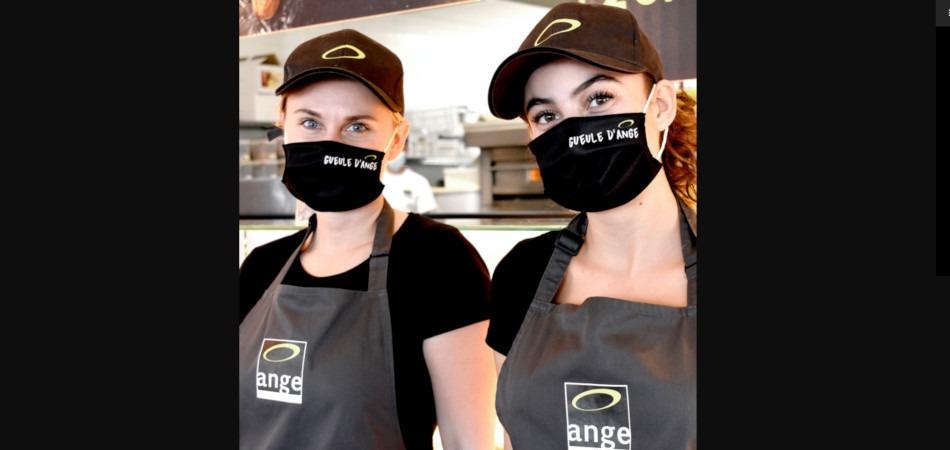 Le franchiseur Ange apporte son aide à ses confrères restaurateurs !