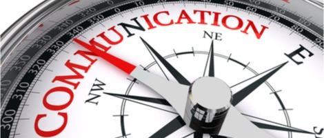 La communication d'un réseau de franchise