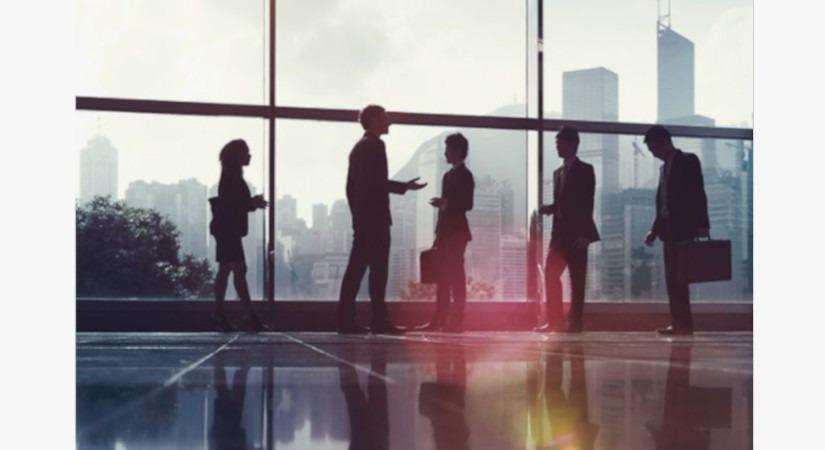 Deux nouveaux membres rejoignent la Franchise Cosma Experts