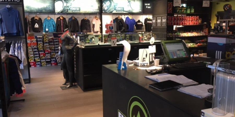Go Sport accélère sa prise en main du réseau Endurance Shop