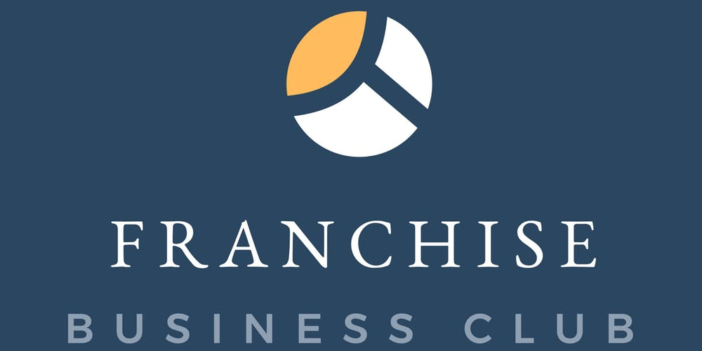 Webinar Franchise Business Club