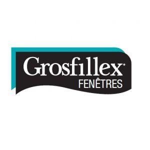 Logo franchise Grosfillex